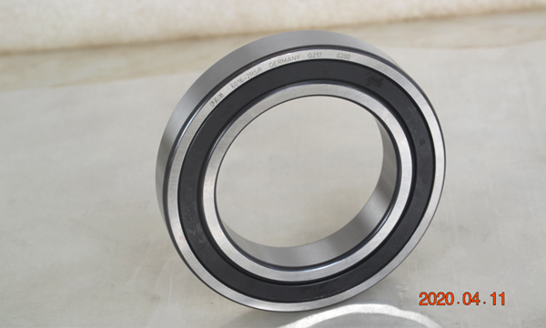 FAG 1300TV  bearing