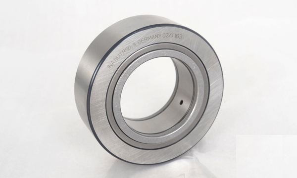 INA GE260DO-2RS  bearing