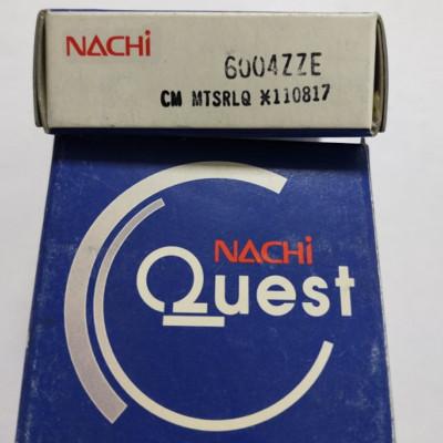 NACHI 6301ZZE  bearing