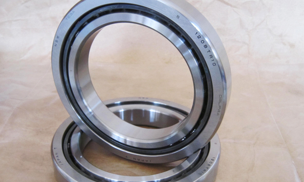NSK MF95ZZS  bearing