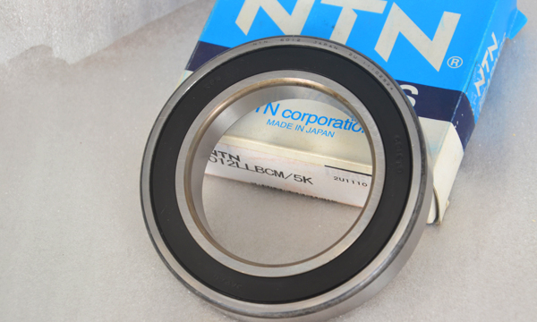 NTN 6321ZZ  bearing