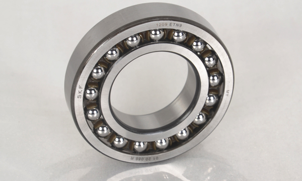 SKF HA 3126 E  bearing