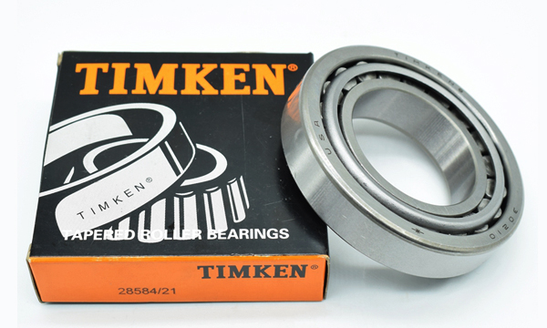 TIMKEN H239640/H239612CD  bearing