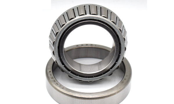 TIMKEN EE128110/128160CD  bearing